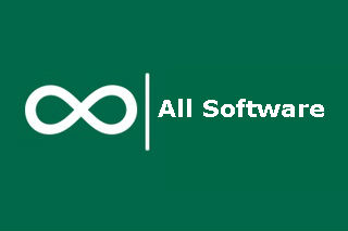 All Software