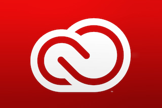 Creative Cloud for Students